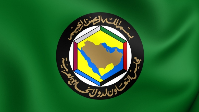 Gulf Council Countries
